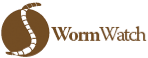 wormwatch logo